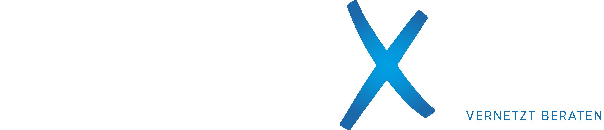 Connexion Logo