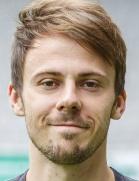 Armin Hamzic