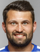 Dario Tadic