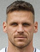 Christoph Leitgeb