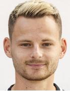 Marcus Maier